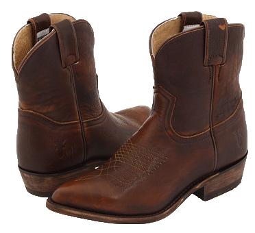 Frye-short-boot-zappos