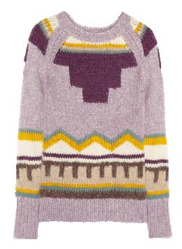 Jcrew-sweater-net-a-porter