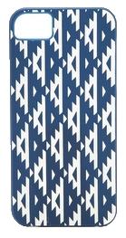 Minkoff-phone-case-shopbop