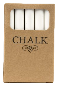 Box-of-chalk-jayson-home-and-garden
