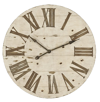 Clock-ballard-designs