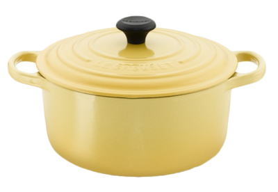 Le-creuset-dutch-oven-williams-sonoma