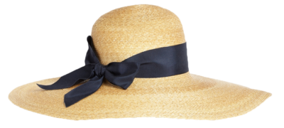 Straw-portrait-hat-brooks-brothers