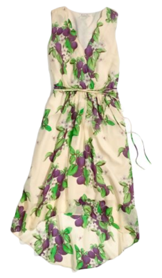 Sugarplum-dress-madewell