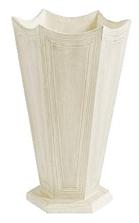 Umbrella-stand-ballard-designs