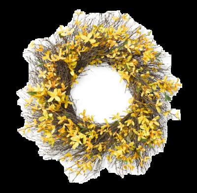 Wreath-williams-sonoma