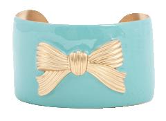 Bracelet-design-darling