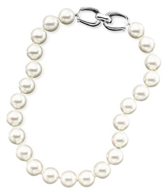 Lauren-ralph-lauren-pearl-necklace-macys