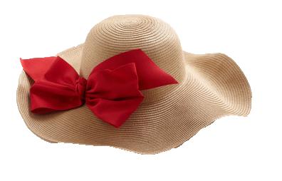 Shoreside-hat-modcloth
