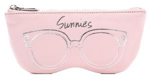 Sunnies-shopbop