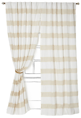 Crochet-curtains-anthropologie