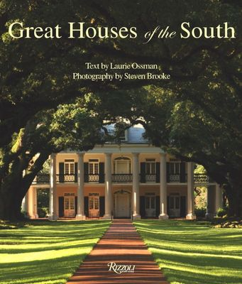 Great-houses-of-the-south-book