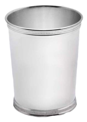 Julep-cup