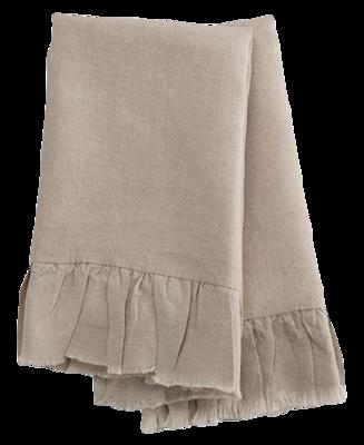 Natural-linen-hand-towels-wisteria