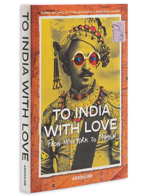 Toindiawithlove_assouline