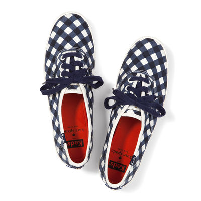 Kate-spade-new-york-keds-collaboration-kick-sneaker-champion-gingham-plaid