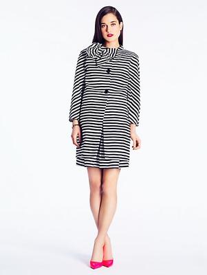 Striped-dorothy-coat-kate-spade-new-york