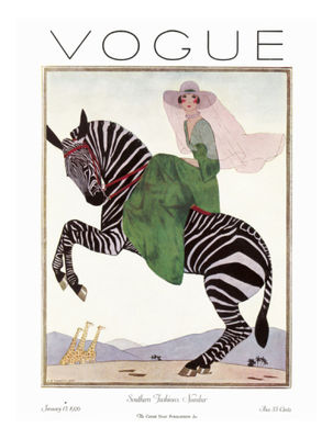 Vogue-cover-january-1926-art-dot-com