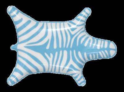 Zebra-stacking-tray-jonathan-adler