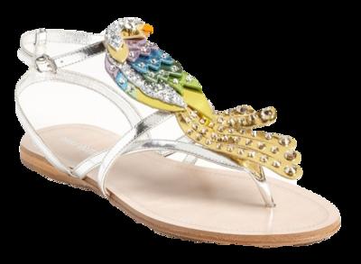 Miu-miu-parrot-sandal-nordstrom