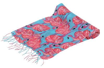 Lilly-pulitzer-murfee-scarf-zappos