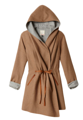 Wool-wrap-coat-1
