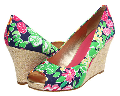 Lilly-pulitzer-resort-chic-wedge-zappos