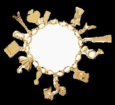 Bracelet-kate-spade