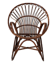 Hennie-chair