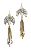 Lulu-frost-muse-earrings-shopbop