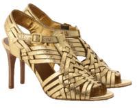 Metallic-nadia-sandal-tory-burch