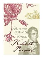 Robertburns-poems