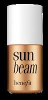 Benefit-sunbeam