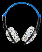 Arcade-sonic-headphones