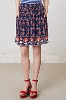 Anthropologie-adela-beaded-skirt