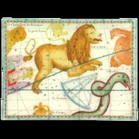 John-derian-decoupage-zodiac-tray