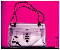 Steve-miller-chanel-pink-artspace