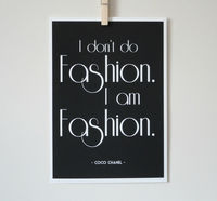 Coco-chanel-quotation-quote-print