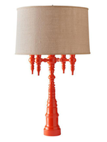 Lamp-orange-dunes-duchess