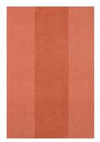 Rug-stripe-orange