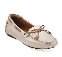 Clarks-dunbar-racer-loafer-boat-shoe
