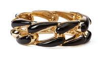Chanel_forever21_bracelet