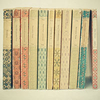 Book-spines-etsy