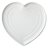 Katie-sculpted-heart-tray-jonathan-adler
