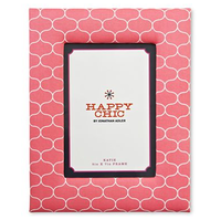 Katie-fabric-picture-frame-jonathan-adler-jcpenny