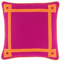 Katie-square-decorative-pillow-jonathan-adler-jcpenny