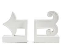 Katie-arrow-bookends-jonathan-adler-jcpenny