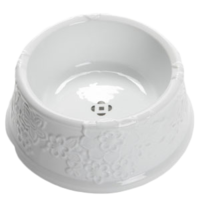 Oscar-de-la-renta-pet-bowl-29-99