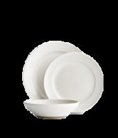 Bonita-basic-set-heath-ceramics