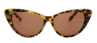 Cat-eye-sunglasses-c-wonder